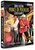 Scotch And Wry 4 - The Prince Of Pochlers [DVD]