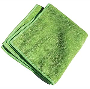 e-cloth General Purpose Cloth (Colors may vary) (One Cloth)