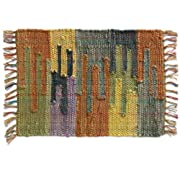 Extra Weave USA Mesa 13-Inch by 19-Inch Placemat