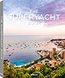 img - for The Superyacht Book book / textbook / text book