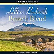 Bruach Blend | [Lillian Beckwith]
