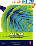 Matlab, Third Edition: A Practical In...