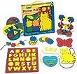 Lauri Toys Primer Pak
