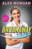 Breakaway-Beyond-the-Goal