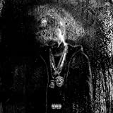 Blessings [feat. Drake] [Explicit]