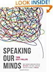 Speaking Our Minds: Why human communi...