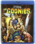 Los Goonies [Blu-ray]