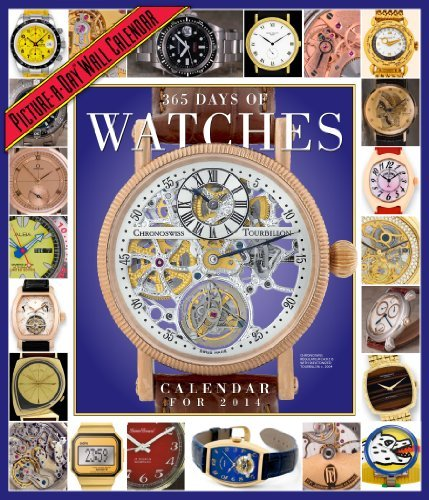 365-days-watches-calendar-2014-picture-a-day-wall-calendars