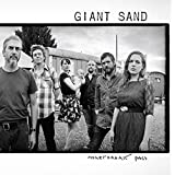 Buy GIANT SAND - Heartbreak Pass New or Used via Amazon