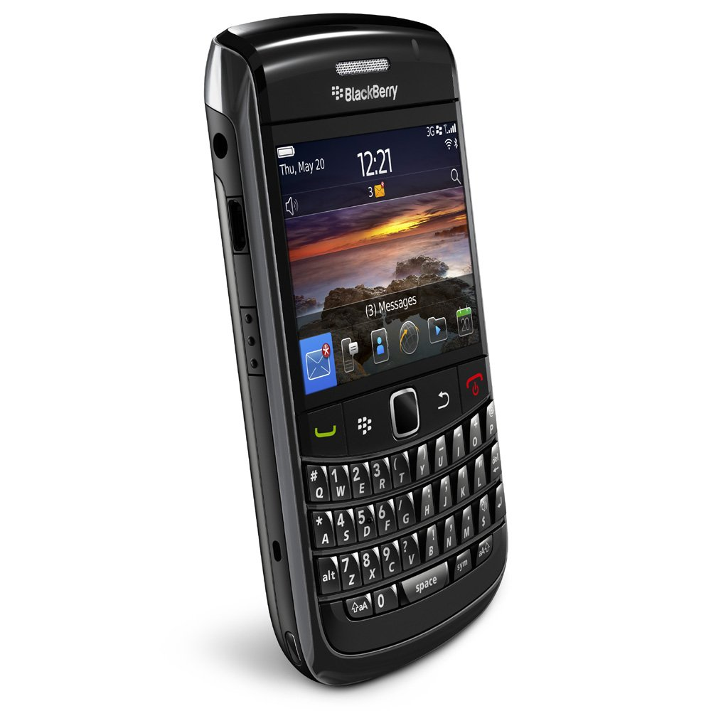blackberry bold 9780 slightly used price in pakistan. Black Bedroom Furniture Sets. Home Design Ideas
