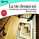 La vie devant soi | Romain Gary