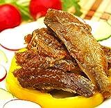 Konserven gelb croaker 36 Dosen Nettogesamtgewicht 4320 Gramm (120gX36 Dosen), Meeresfrüchte aus Südchinesische Meer Nanhai