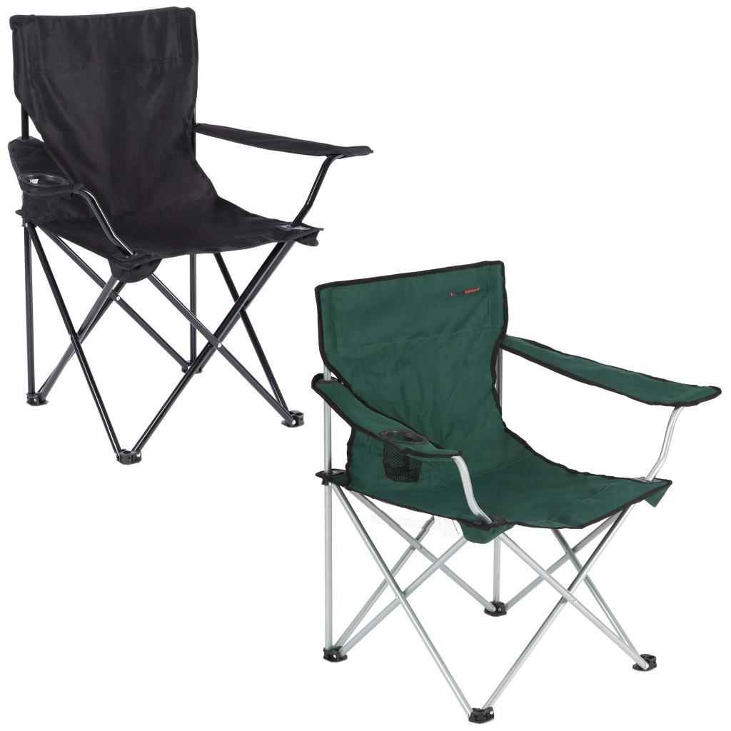 Ultrasport relax silla plegable de camping - Silla camping plegable ...