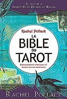 La bible du tarot