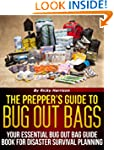 The Prepper's Guide To: Bug Out Bags...