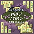 Super Mahjong [Download] from Gamehouse