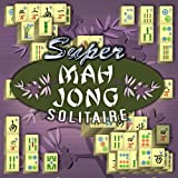 Super Mahjong [Download]
