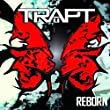 Reborn (Deluxe Edition)by Trapt