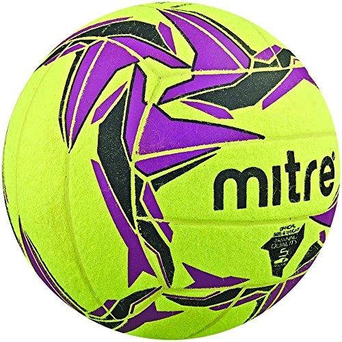 mitre-cyclone-indoor-football-yellow-black-purple-size-4