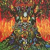 Totem 3 by Master Musicians of Bukkake (2011-04-26)