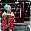 Je Veux [2-Track]
