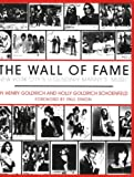 The Wall of Fame: New York City's Legendary Manny's Music (Book)