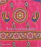echange, troc John Gillow, Nicholas Barnard - Textiles indiens