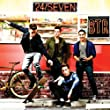 24/seven (Deluxe)by Big Time Rush (2013)