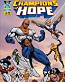 img - for Champions of Hope (Volume 1) book / textbook / text book