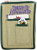 Keeping Up Appearances: Collector Edition