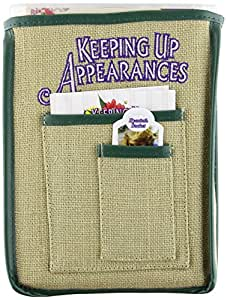 Keeping Up Appearances: Collector's Edition