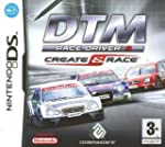DTM Race Driver 3: Create & Race [Sof...