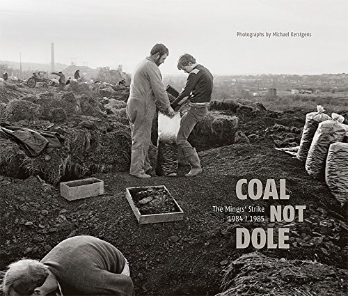 michael-kerstgens-coal-not-dole