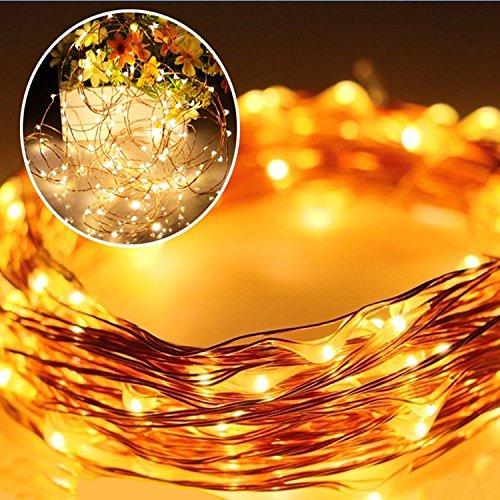 luces-de-la-navidad-luces-solares-de-la-secuencia-del-led-iluminacion-impermeable-100-leds-luces-acc