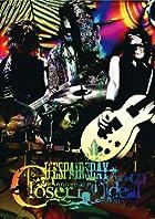 10th Anniversary LIVE Closer to ideal-Brandnew scene- [DVD]()