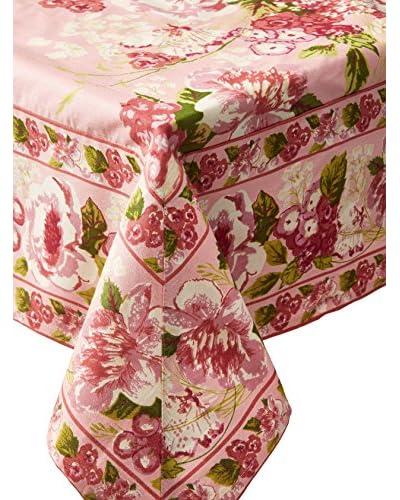 April Cornell Carolynn Table Cloth
