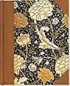 William Morris Journal (Diary, Notebook)
