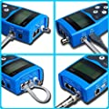 FOME NOYAFA Network Cable Tester Tracker Tracer + FOME GIFT