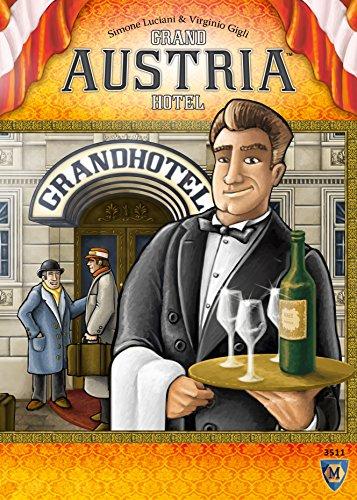 Grand Austria Hotel�������� �������ȥꥢ �ۥƥ�