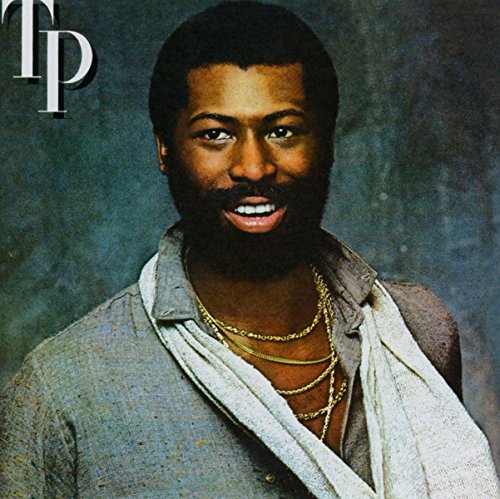 Teddy Pendergrass-TP-(CDBBRX0322)-REMASTERED-CD-FLAC-2016-WRE Download