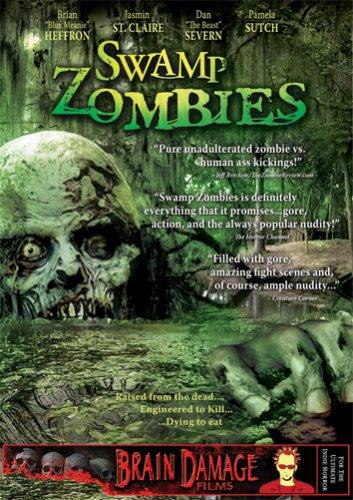 swamp-zombies