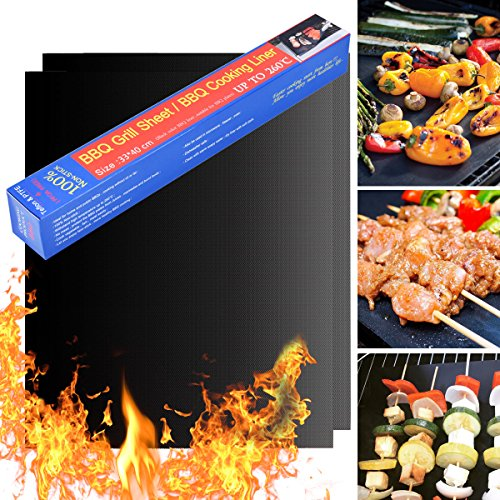 nonstick-bbq-grill-mat-bbq-grilling-accessories-reusable-and-dishwasher-safe-beemax-sheets-for-gas-g