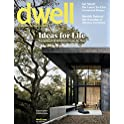 1-Year Dwell Magazine Subscription