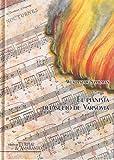 El Pianista del Gueto de Varsovia (8492160586) by Wladyslaw Szpilman