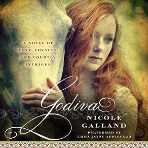 Godiva Audiobook