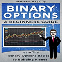 Beginners guide to binary options