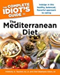 The Complete Idiot's Guide to the Med...