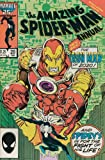 The-Amazing-Spider-Man-Annual-20-Vol.-1