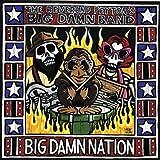 Big Damn Nation