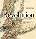 Revolution: Mapping the Road to Ameri...